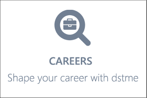 dstme career