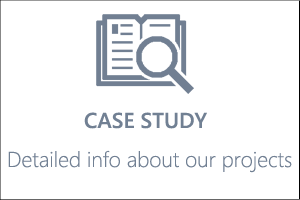 dstme case study