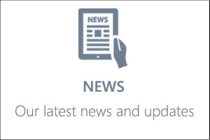 dstme news and updates