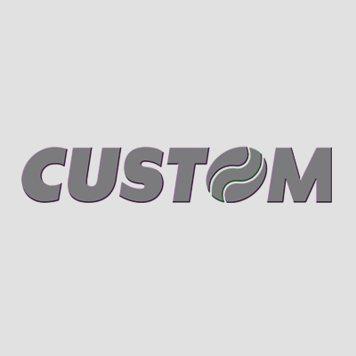 Dstme partner - Custom