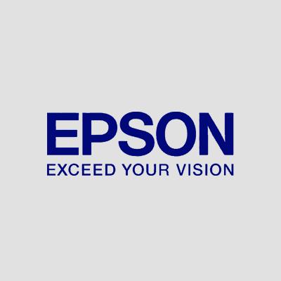 Dstme partner - Epson