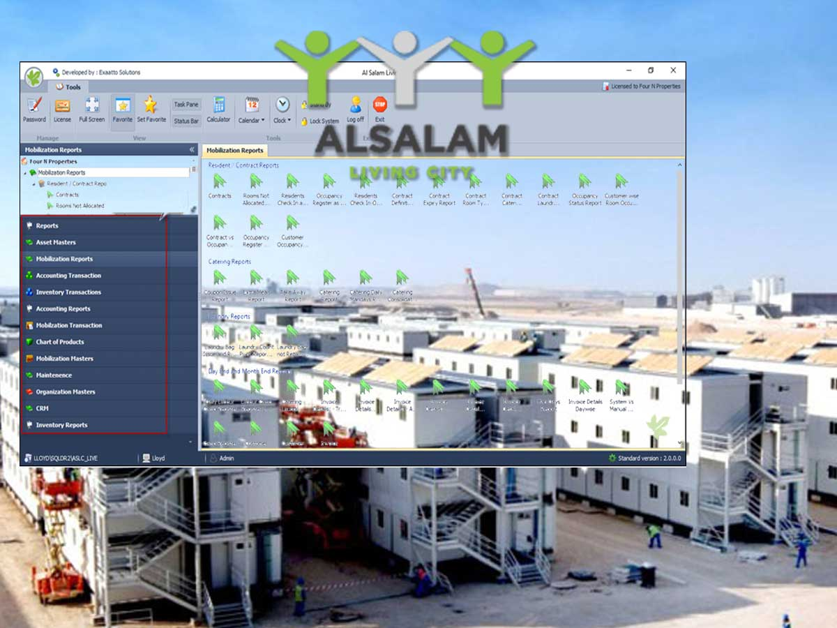 dstme-labor-camp-management-solution-for-alsalam
