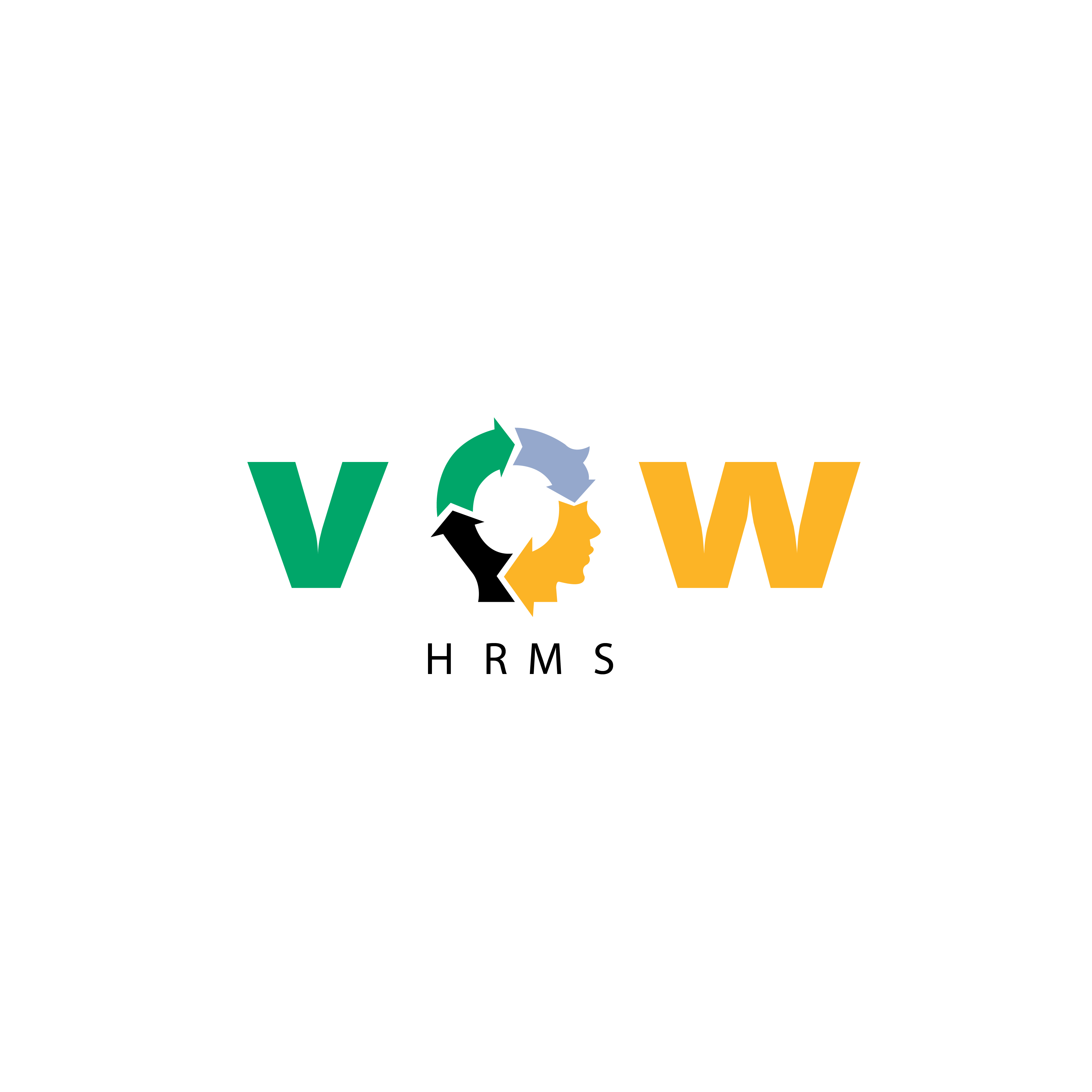 vow hrms