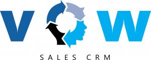 vow-sales-crm
